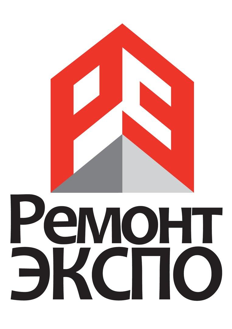 Ремонт-Экспо