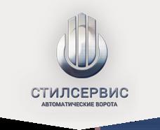 "ООО ""СтилСервис"""