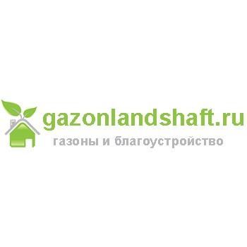 ООО Рулонный газон оптом - Газонландшафт